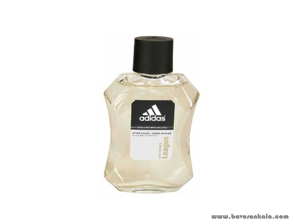 Adidas After Shave Volume 100 ml Victory League model