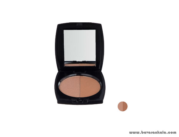 RTS Highlighter and Contour No. H06