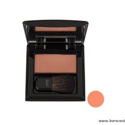 Blush In Lee Coral Model No. 04